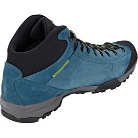Scarpa Mojito Hike GTX - Calzado Hombre - azul/negro